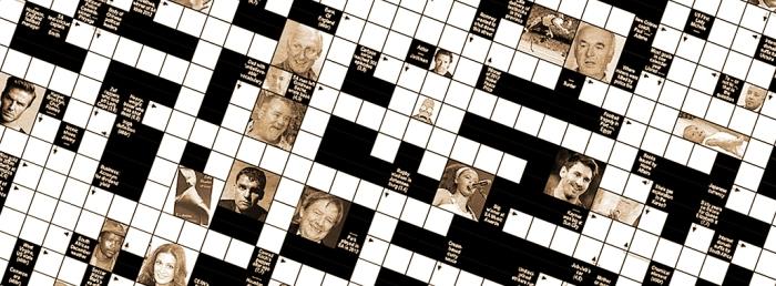 6MT puzzle